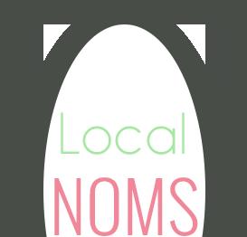 local noms