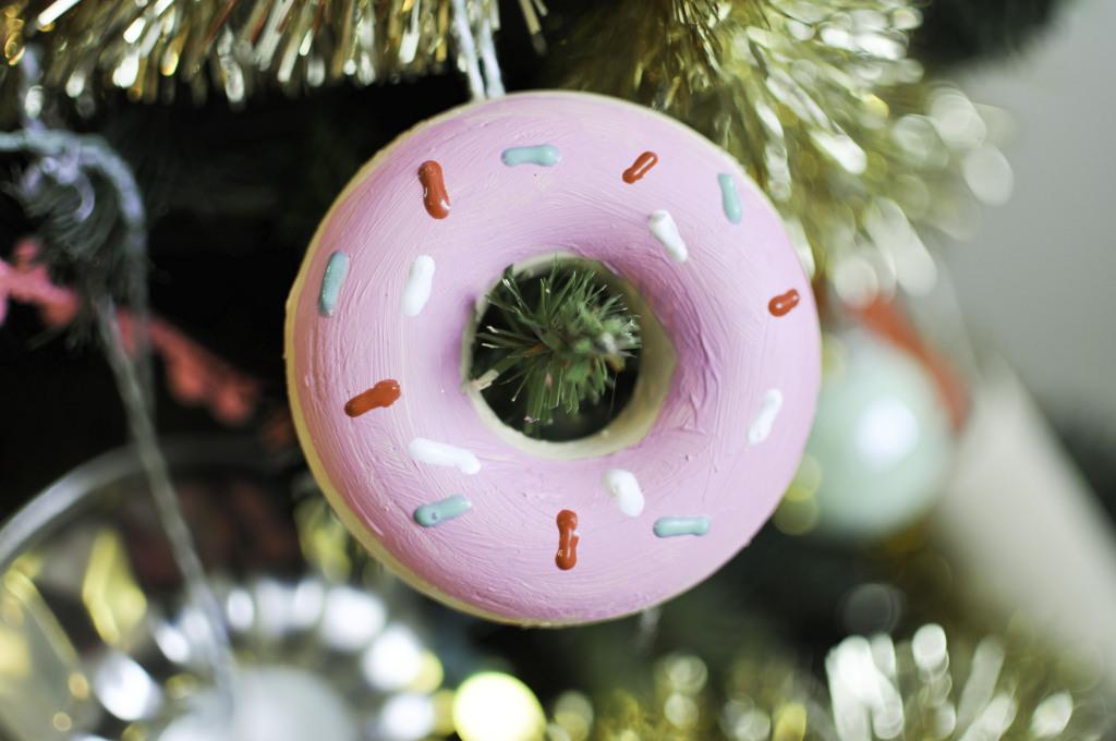 donutcloseup1
