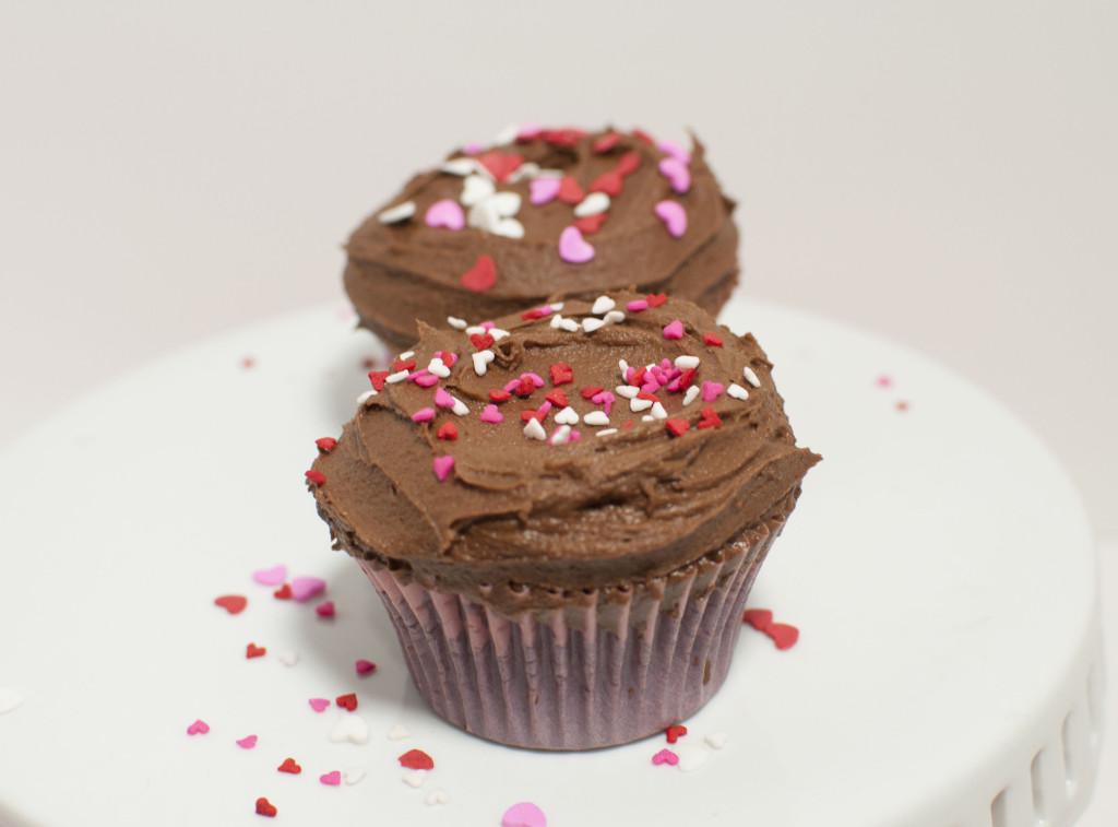 cupcakes_frontinfocus