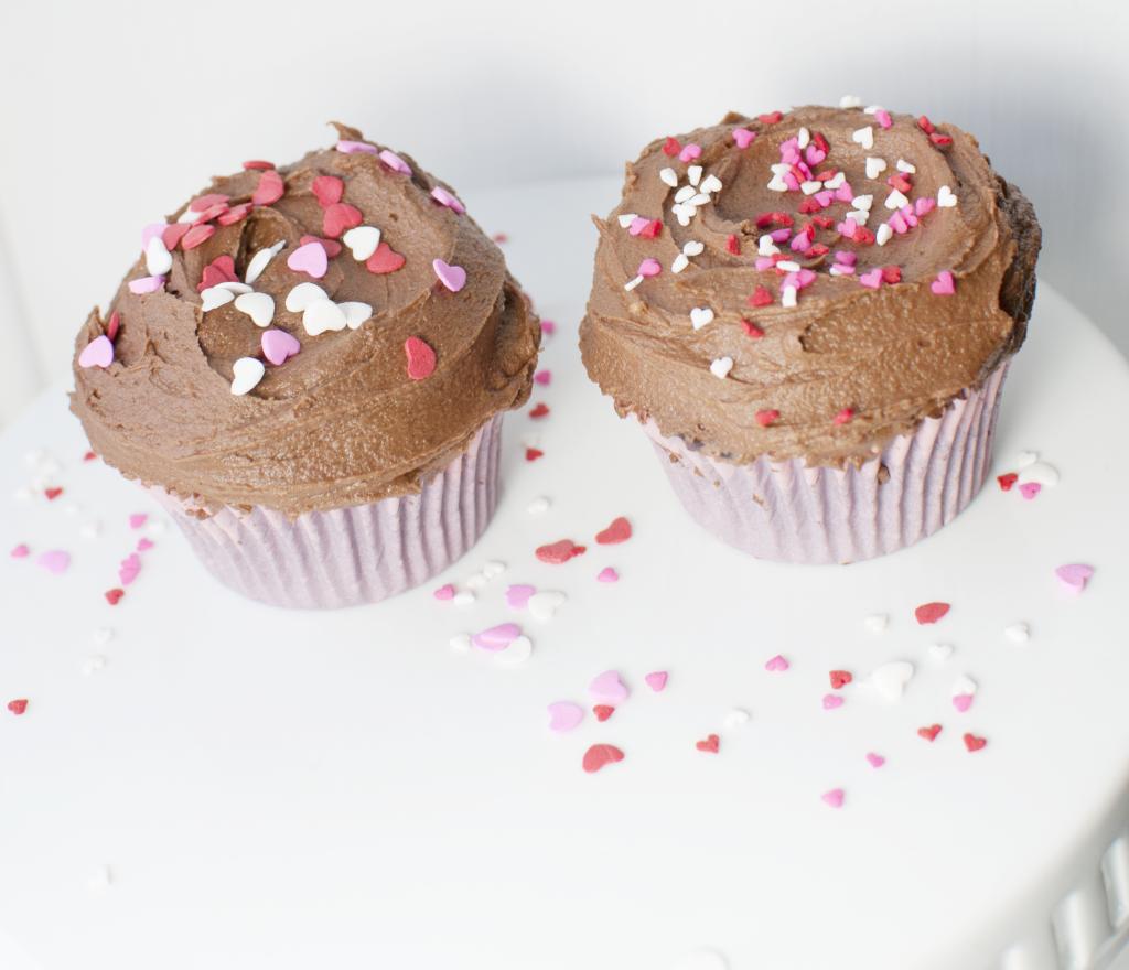 cupcakesedited