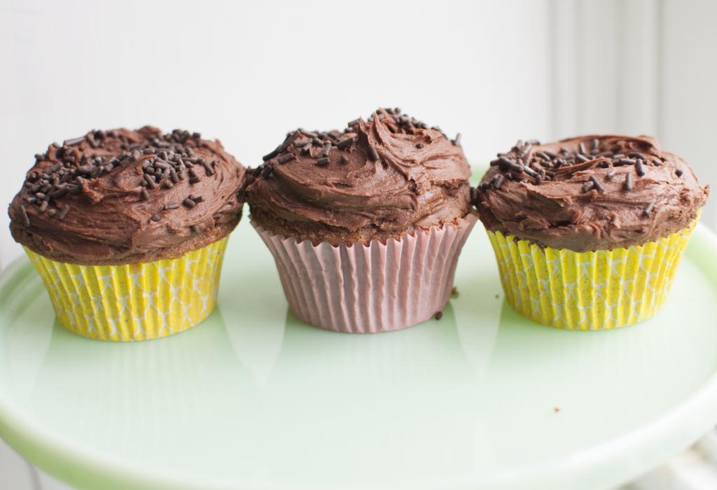 cupcakerow2