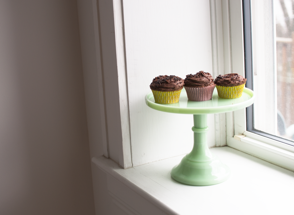 cupcakes_afar