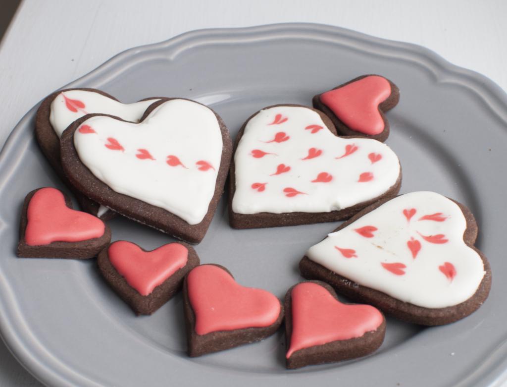 heartcookies2