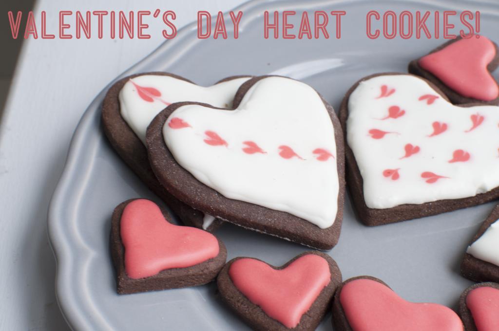 heartcookies_cover