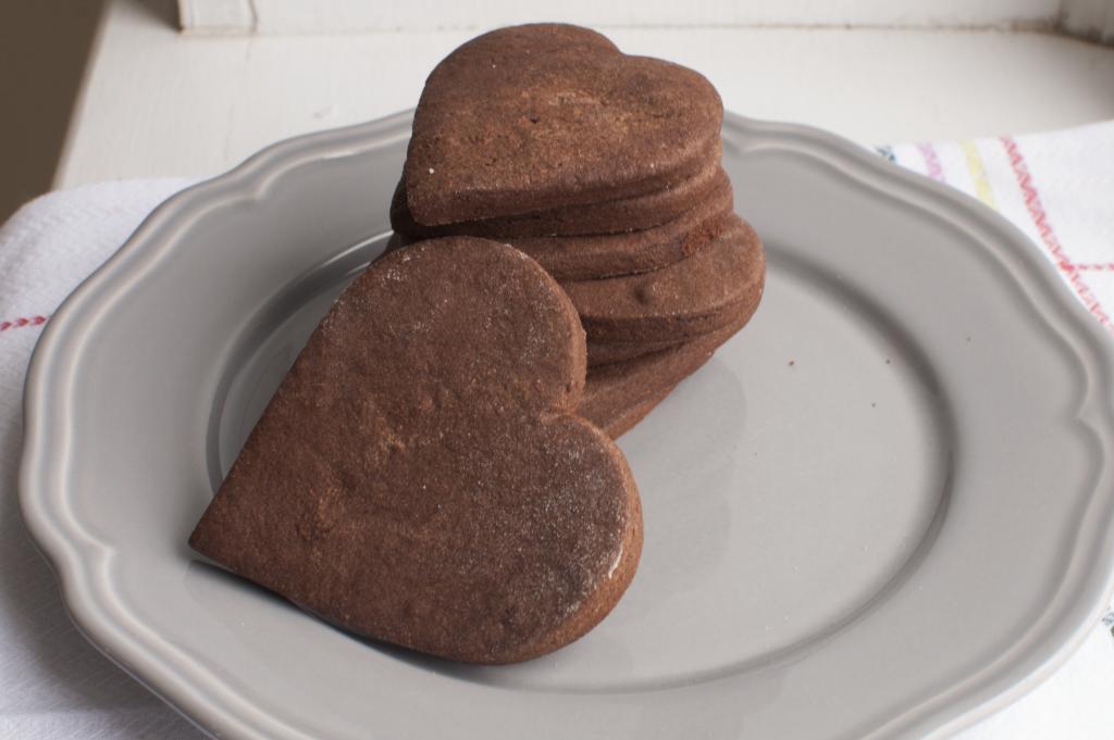 unfrostedcookies