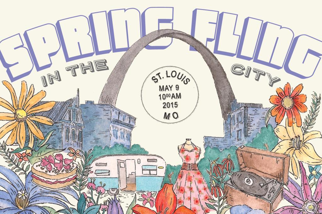 Spring-Fling-2015-Vendor-Promo-Image