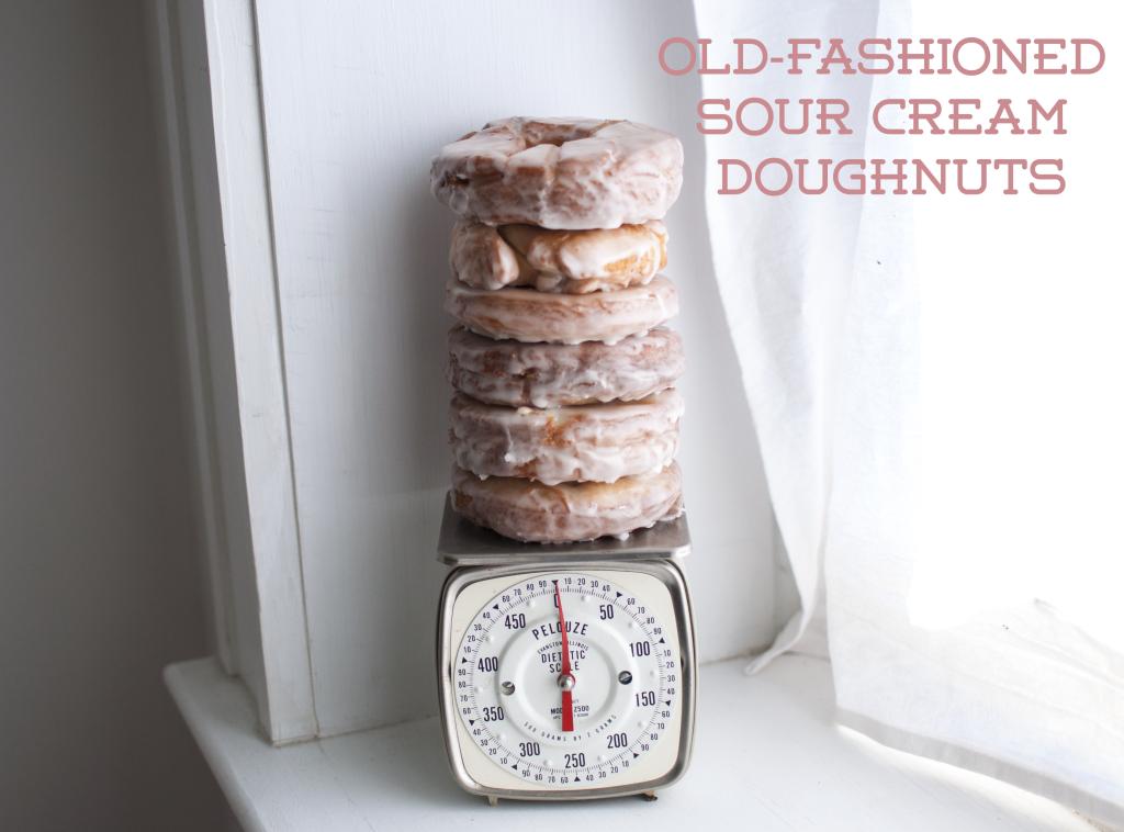 doughnutscover