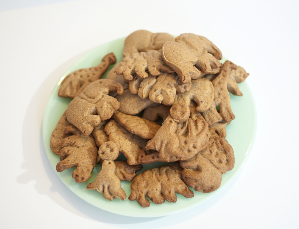 animalcrackerpile