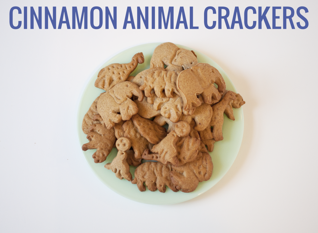 animalcrackerscover