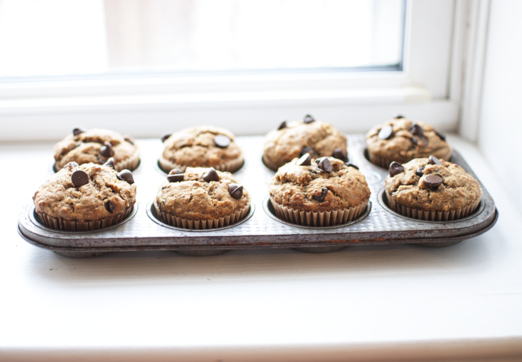 muffintin