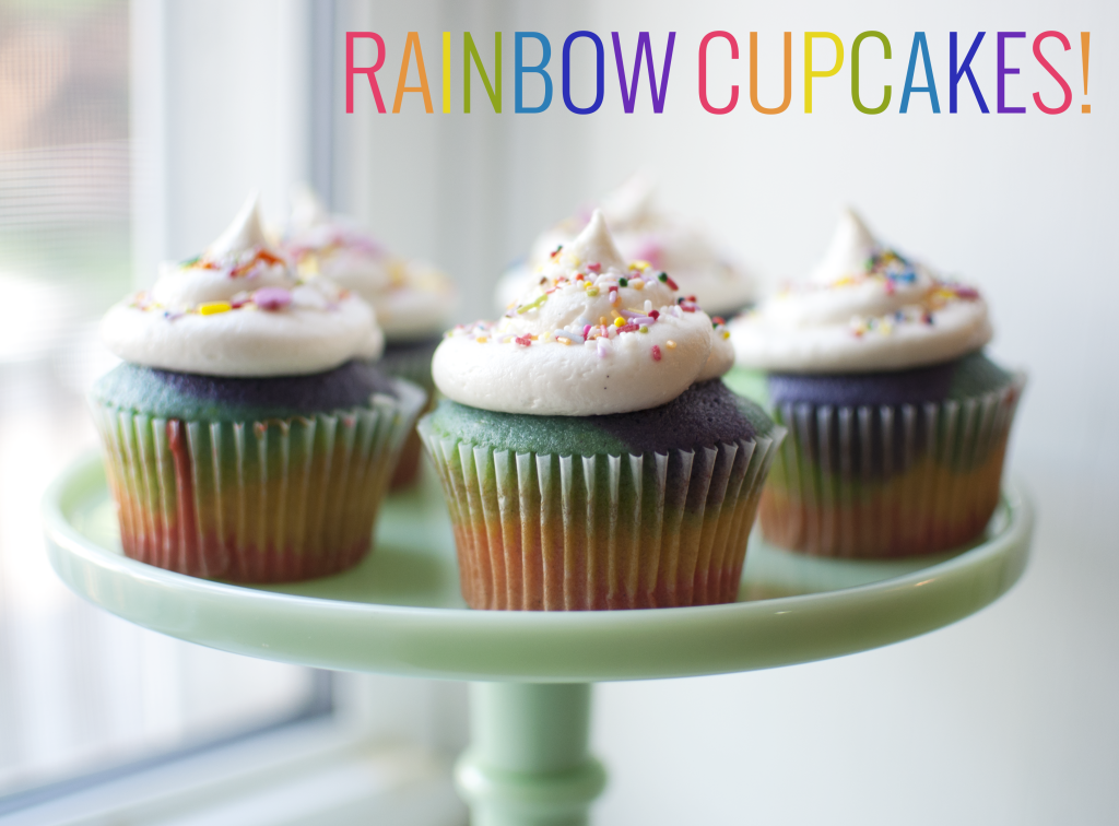 rainbowcupcakes_cover