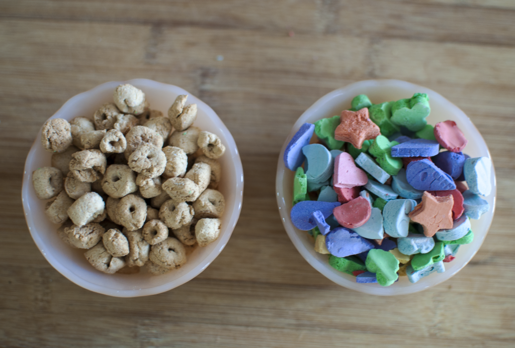 cerealandmarshmallows