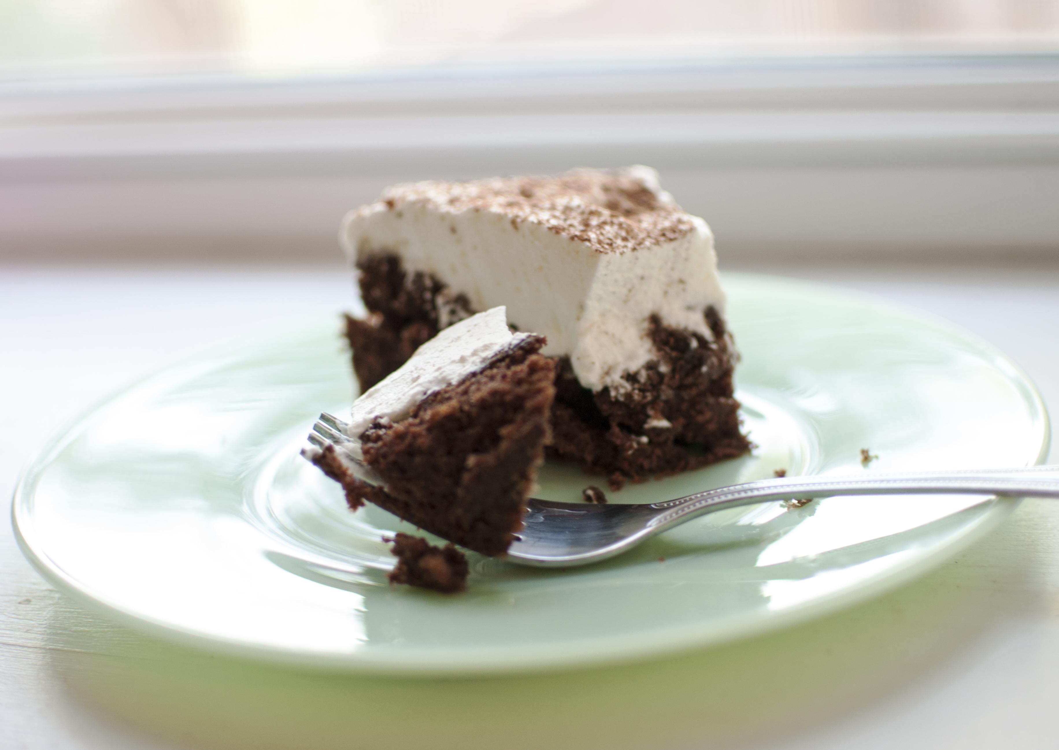 Recipe For Whiskey Cake Glaze