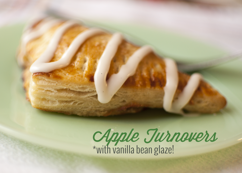 appleturnovers_cover