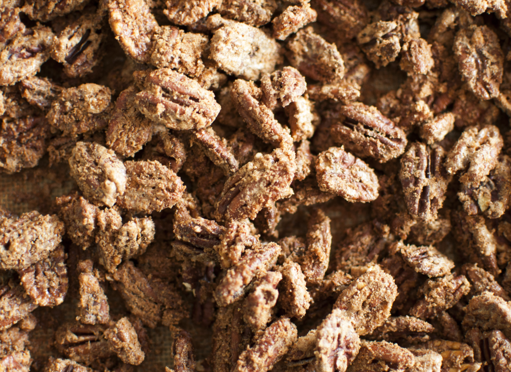 candiedpecans_closeup