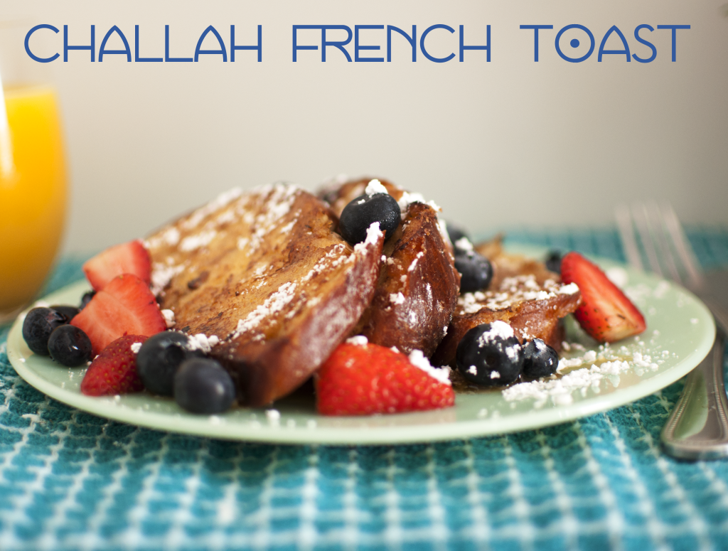 challahfrenchtoast_cover