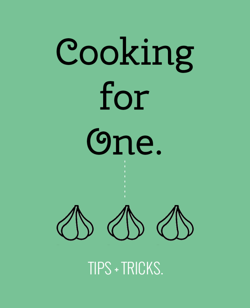cookingforone_graphic