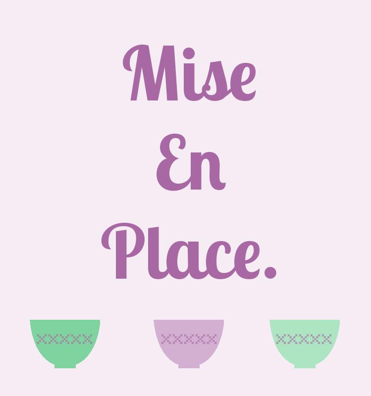 misenplace_finalcopy
